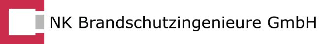 NK Brandschutzingenieure GmbH